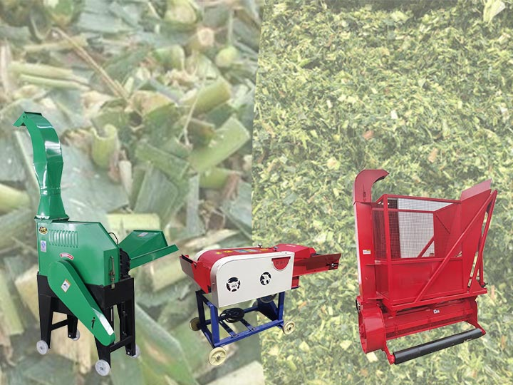 chaff cutter, silage harvester,grass cutting