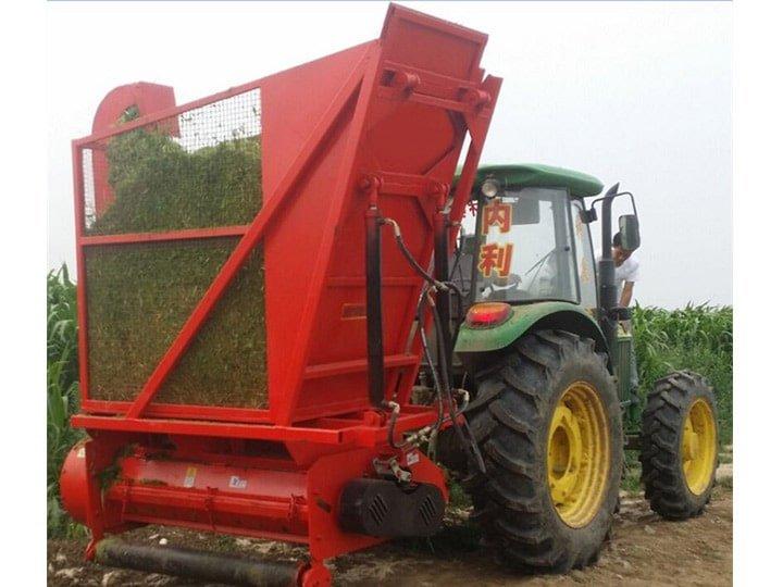 corn-straw-pulverized-harvester-machine