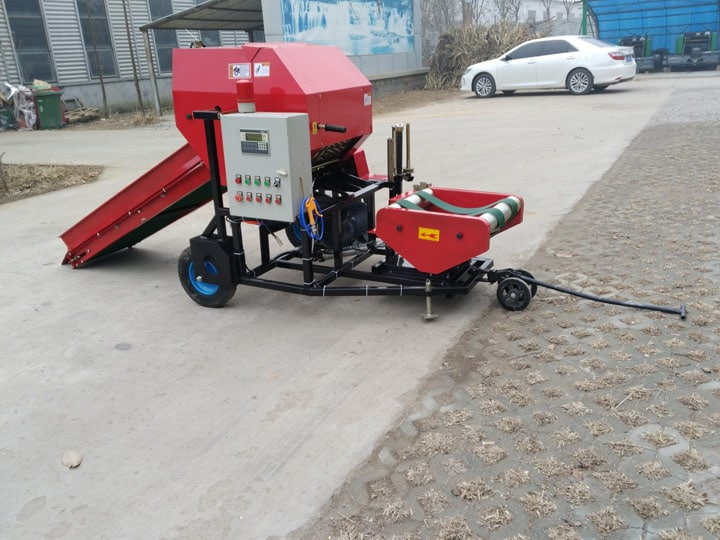 silage-baler-and-wrapper-machine