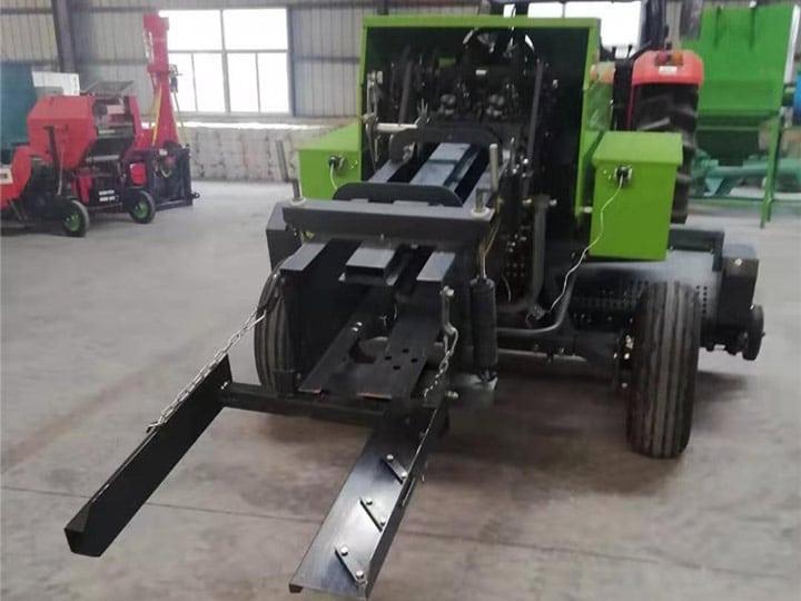 details-of-hay-baler-machine-2