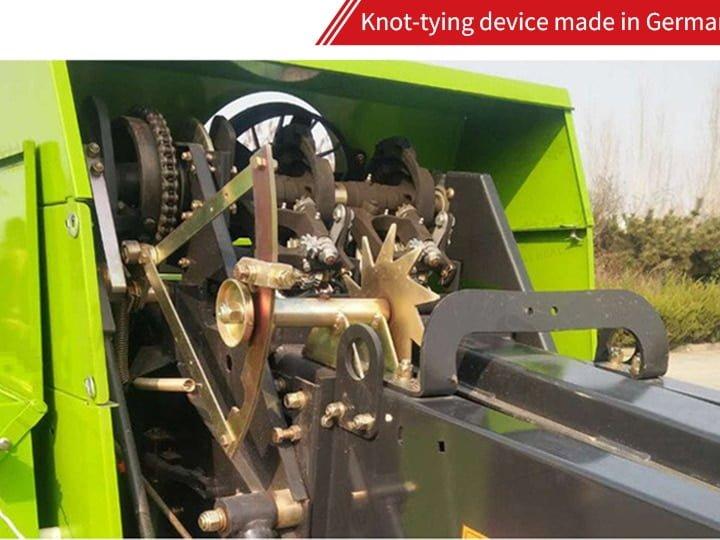 details-of-hay-baler-machine-3