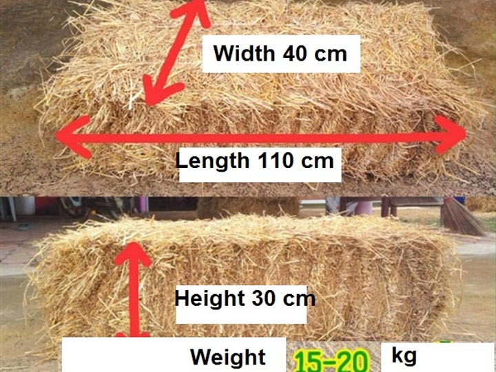 hay-bale-size