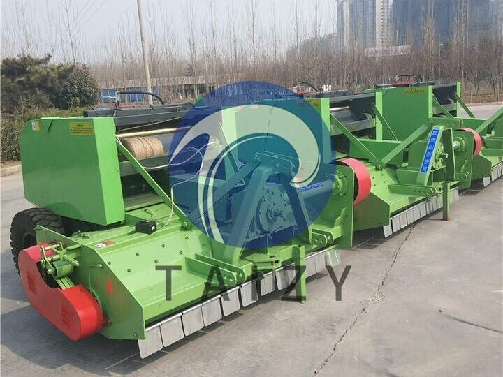 Round-straw-baler-machineproduced-by-our-factory-1