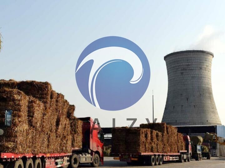 Square-straw-bales-for-power-generation
