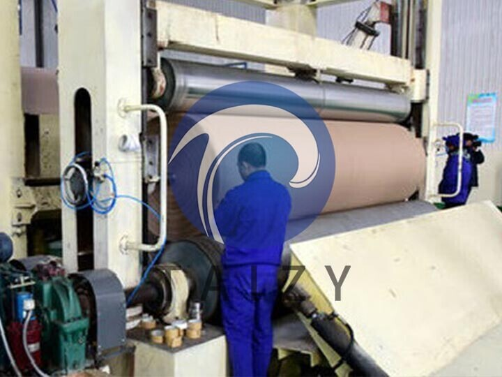 Square-straw-bales-in-paper-industry