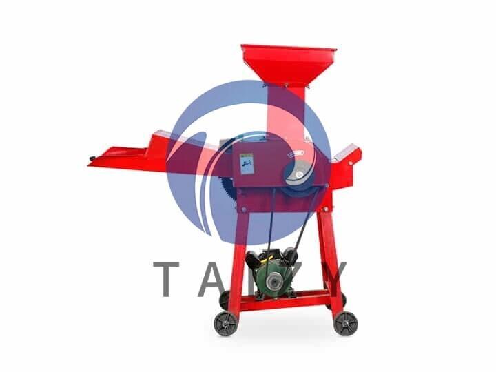 electric-motor-grass-cutting-machine